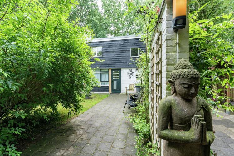 FerienhausNiederlande - Overijssel: Villa 53  [8]