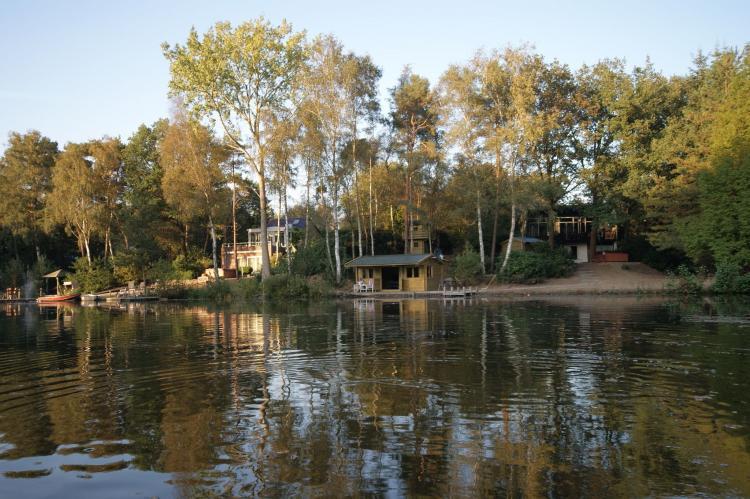 FerienhausNiederlande - Overijssel: Villa 53  [6]