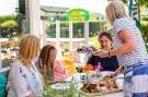 VakantiehuisNederland - Noord-Holland: Recreatiepark De Woudhoeve 10