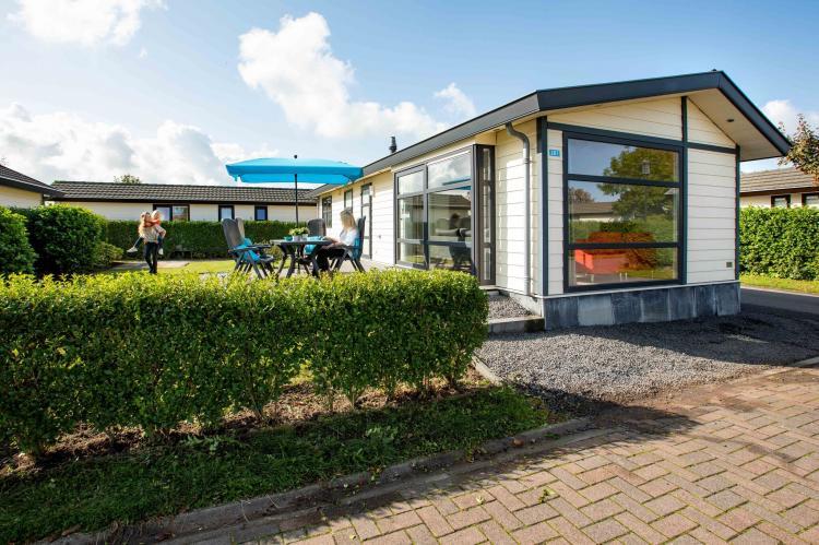 Recreatiepark De Woudhoeve 9