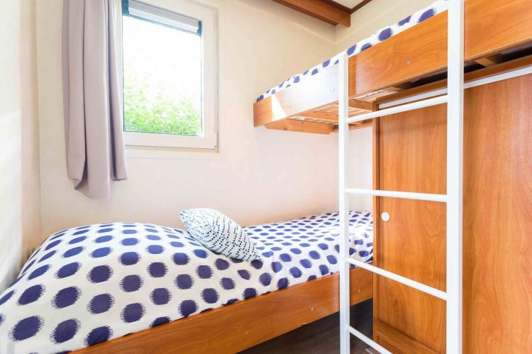 VakantiehuisNederland - Zuid-Holland: Parc du Soleil 3  [6]