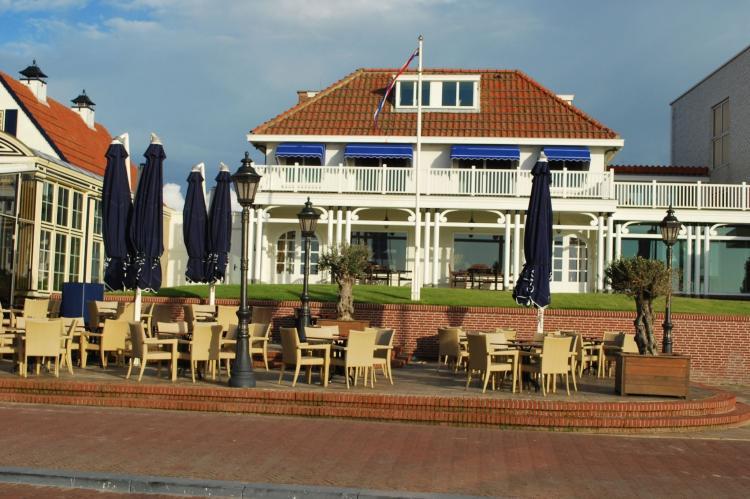 VakantiehuisNederland - Zuid-Holland: Parc du Soleil 3  [18]