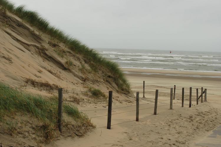 VakantiehuisNederland - Zuid-Holland: Parc du Soleil 3  [21]