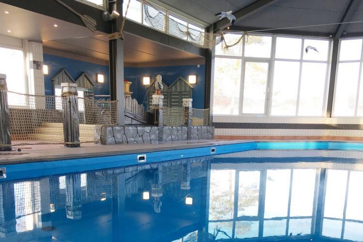 VakantiehuisNederland - Zuid-Holland: Parc du Soleil 3  [2]