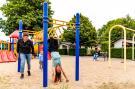 Holiday homeNetherlands - Zuid-Holland: Noordwijkse Duinen 2