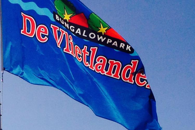 Holiday homeNetherlands - Noord-Holland: Bungalowpark de Vlietlanden 1  [32]