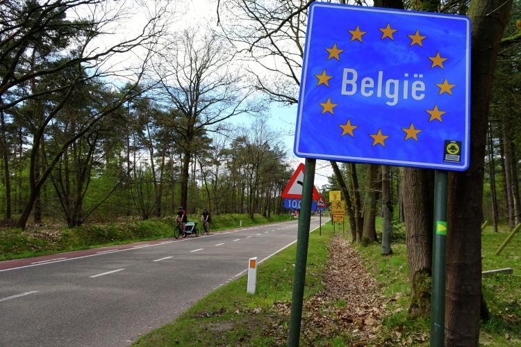 VakantiehuisNederland - Noord-Brabant: Spegelarij  [40]
