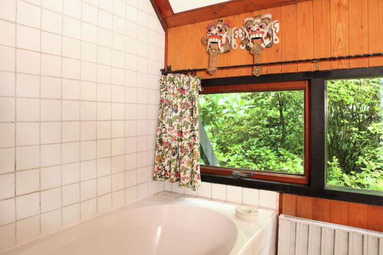 VakantiehuisNederland - Noord-Brabant: Spegelarij  [17]