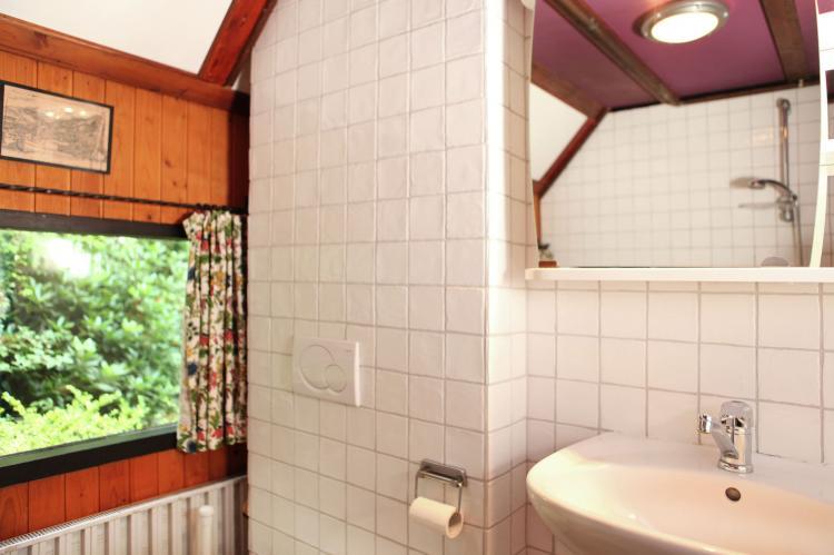 VakantiehuisNederland - Noord-Brabant: Spegelarij  [18]