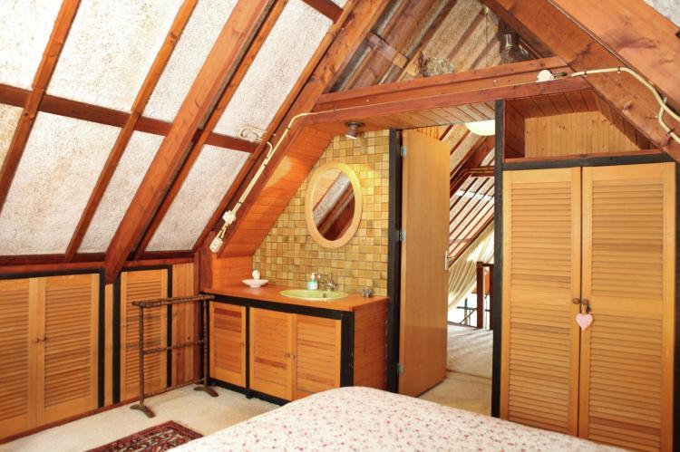 VakantiehuisNederland - Noord-Brabant: Spegelarij  [10]