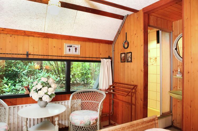 VakantiehuisNederland - Noord-Brabant: Spegelarij  [15]