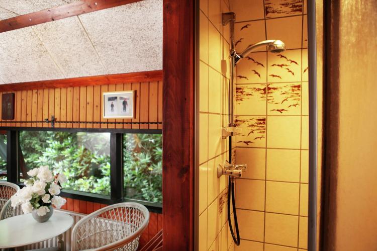 VakantiehuisNederland - Noord-Brabant: Spegelarij  [19]