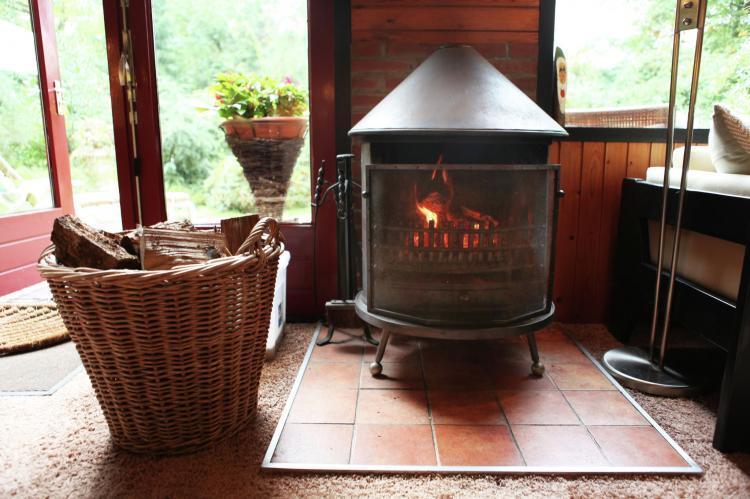 VakantiehuisNederland - Noord-Brabant: Spegelarij  [26]