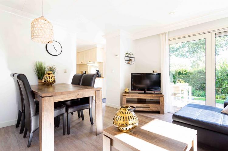 Holiday homeNetherlands - Gelderland: Landgoed De Scheleberg 2  [3]