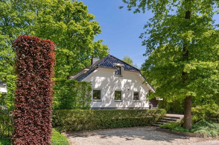 Holiday homeNetherlands - Gelderland: Landgoed De Scheleberg 5  [3]