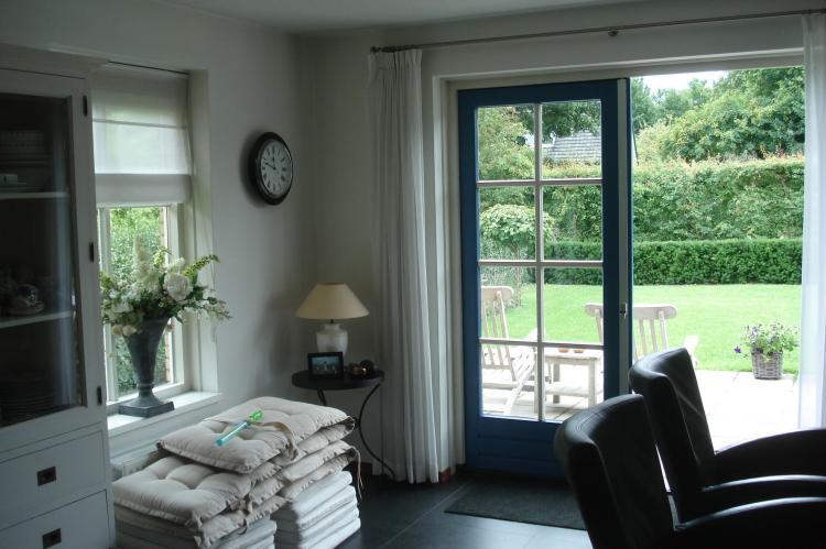 FerienhausNiederlande - Nord-Holland: Schoorlseduyn  [8]