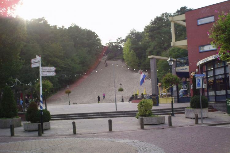 FerienhausNiederlande - Nord-Holland: Schoorlseduyn  [31]