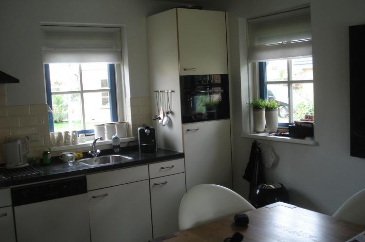 FerienhausNiederlande - Nord-Holland: Schoorlseduyn  [10]