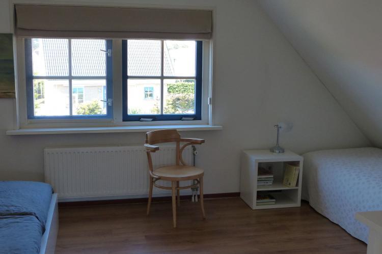 FerienhausNiederlande - Nord-Holland: Schoorlseduyn  [19]