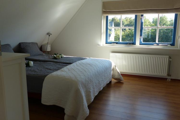 FerienhausNiederlande - Nord-Holland: Schoorlseduyn  [16]