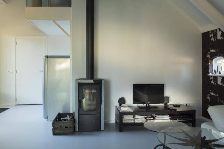Design lodge Twente