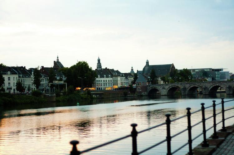 VakantiehuisNederland - Limburg: Valkenburg  [27]