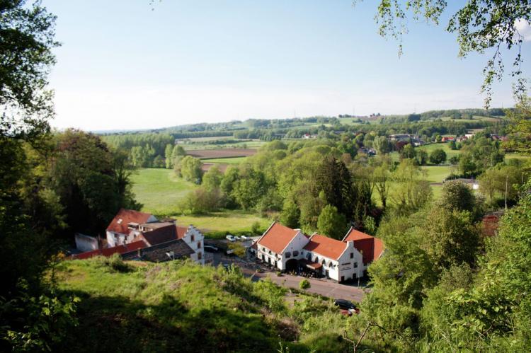 VakantiehuisNederland - Limburg: Valkenburg  [21]
