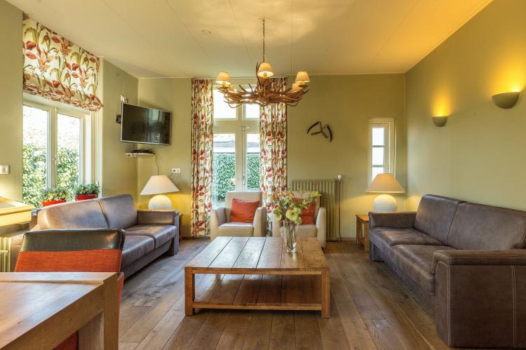 VakantiehuisNederland - Overijssel: Residence De Eese 4  [5]
