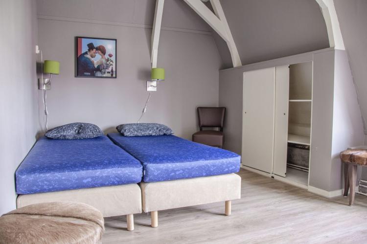 VakantiehuisNederland - Overijssel: Residence De Eese 4  [10]