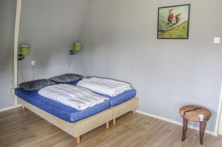 FerienhausNiederlande - Overijssel: Residence De Eese 4  [11]