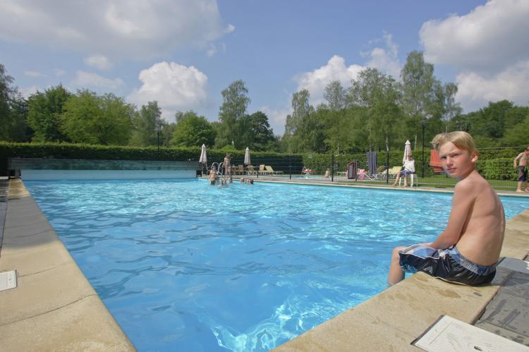VakantiehuisNederland - Overijssel: Residence De Eese 4  [25]