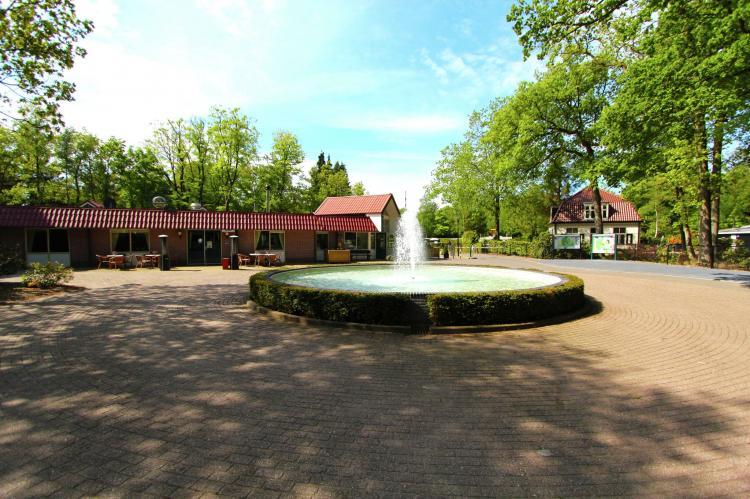 FerienhausNiederlande - Overijssel: Residence De Eese 4  [25]