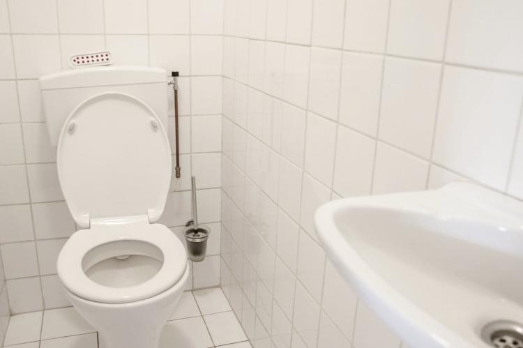 VakantiehuisNederland - Overijssel: Residence De Eese 4  [17]