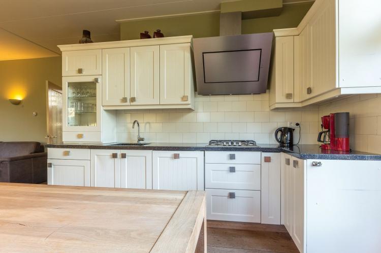 VakantiehuisNederland - Overijssel: Residence De Eese 4  [8]