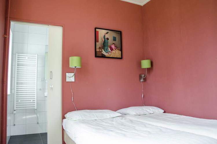VakantiehuisNederland - Overijssel: Residence De Eese 4  [12]