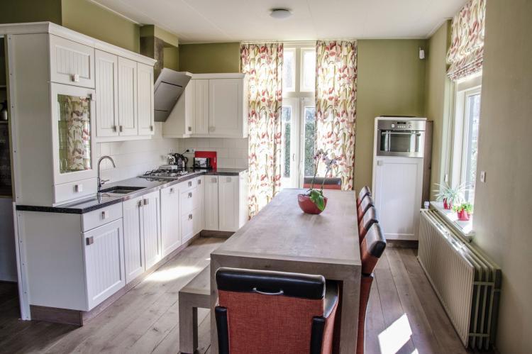 VakantiehuisNederland - Overijssel: Residence De Eese 4  [9]