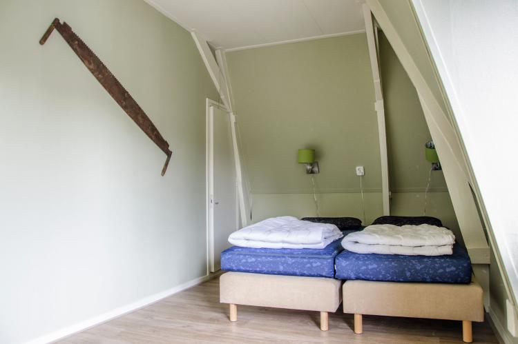 FerienhausNiederlande - Overijssel: Residence De Eese 4  [12]