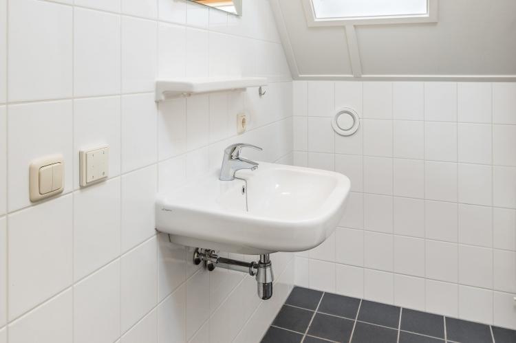 VakantiehuisNederland - Drenthe: Landgoed Het Grote Zand - Type E8 1  [9]