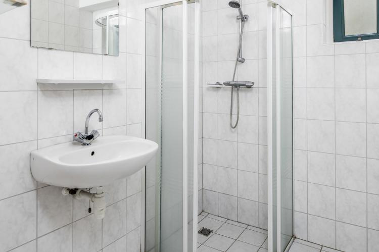 VakantiehuisNederland - Drenthe: Landgoed Het Grote Zand - Type F10 met sauna 1  [13]