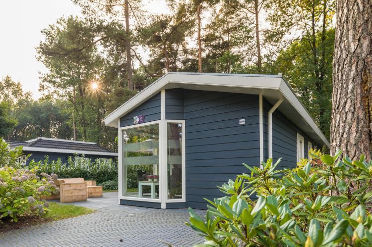 Holiday homeNetherlands - Drenthe: Landgoed Het Grote Zand 7  [3]