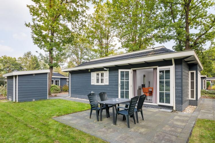 VakantiehuisNederland - Drenthe: Landgoed Het Grote Zand 3  [7]