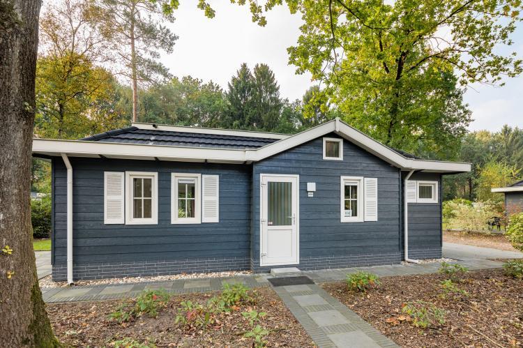 VakantiehuisNederland - Drenthe: Landgoed Het Grote Zand 3  [1]