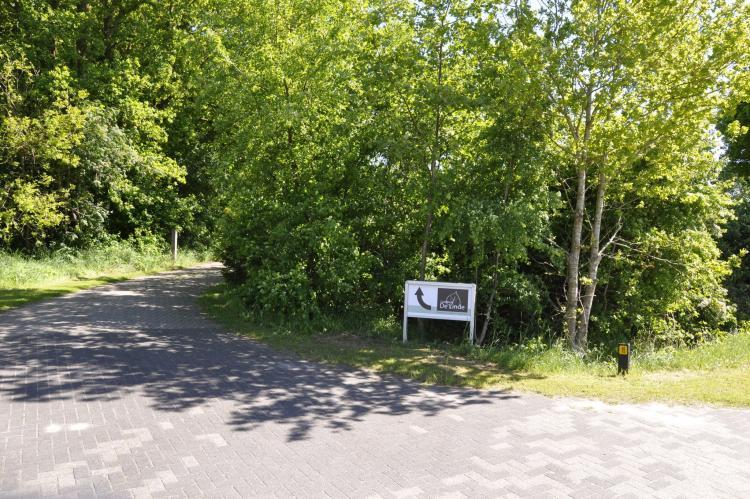 FerienhausNiederlande - Drenthe: Landhuis de Linde  [26]