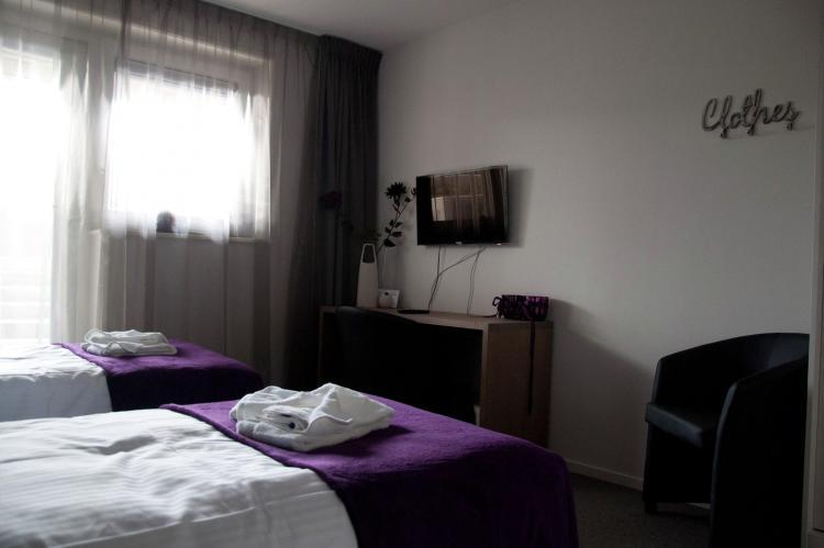 FerienhausNiederlande - Drenthe: Landhuis de Linde  [18]