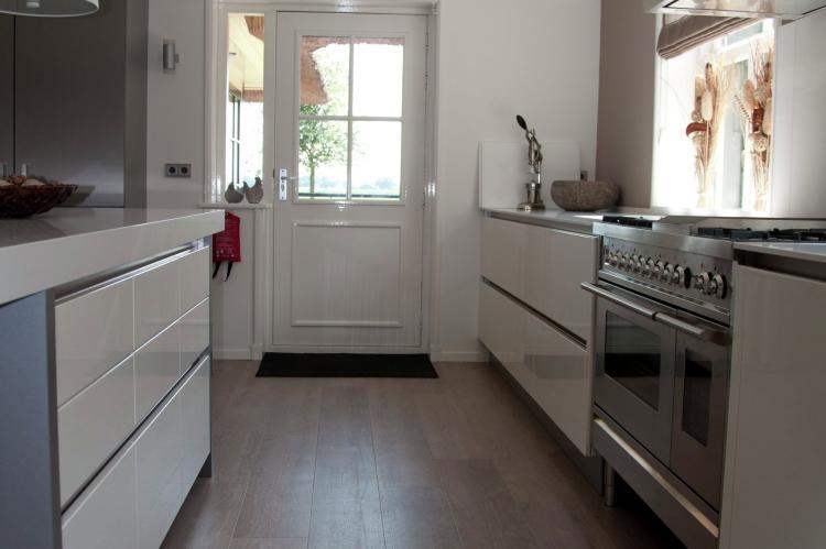 FerienhausNiederlande - Drenthe: Landhuis de Linde  [11]
