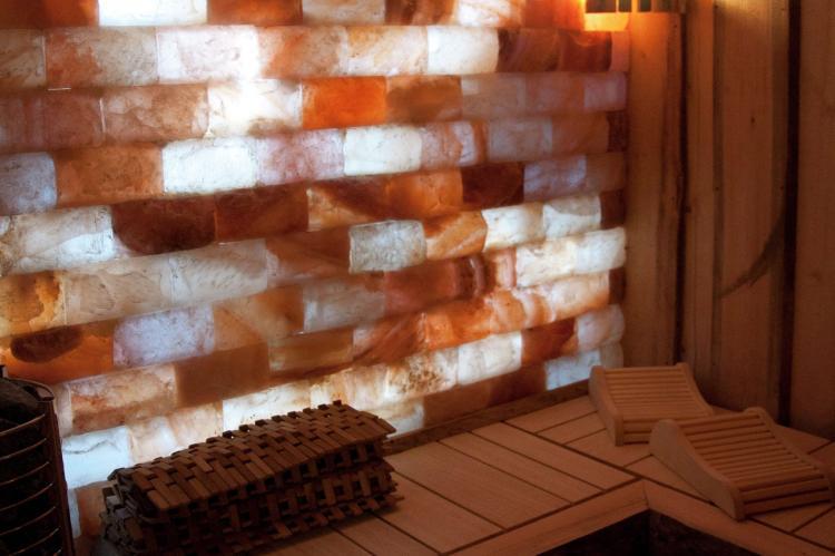 FerienhausNiederlande - Drenthe: Landhuis de Linde  [31]