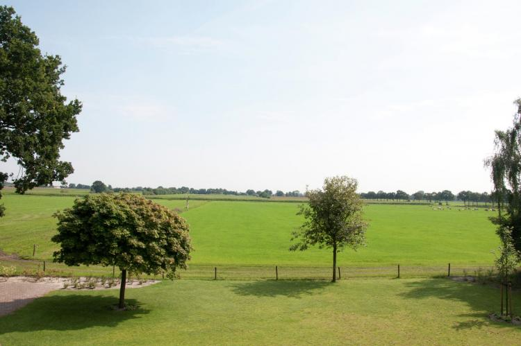 FerienhausNiederlande - Drenthe: Landhuis de Linde  [9]