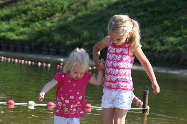 Holiday homeNetherlands - Limburg: Resort Arcen 7  [32]