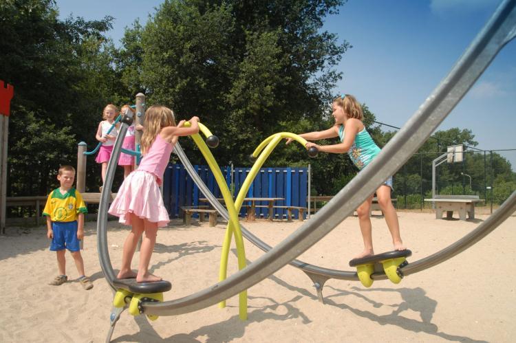 Holiday homeNetherlands - Limburg: Resort Arcen 7  [24]