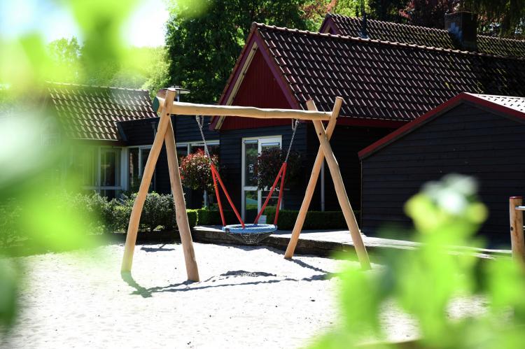 VakantiehuisNederland - Overijssel: Buitenplaats Gerner 2  [20]